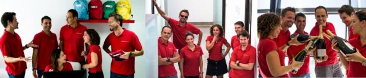 MICE Agency Marbella