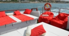 Jacuzzi Party Boat