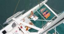 Incentive boat gibraltar costa del sol