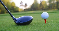 golf tee time lessons in estepona, new golden mile, marbella, spain