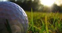 golf schools academy in Marbella, Andalucia