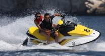 jet ski hire marbella costa del sol, Estepona