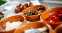 tapas in marbella, marbella old town tours, visit marbella town,