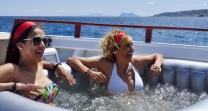 Sea Experience estepona