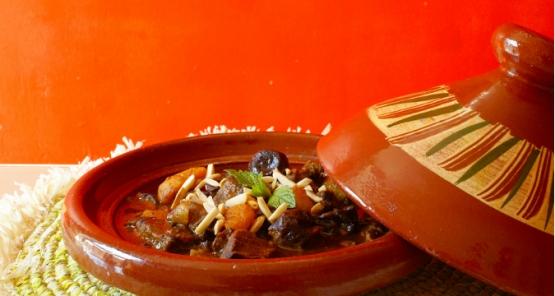Clases de cocina privadas cursos cocina marroqui estepona - Clases cocina malaga ...