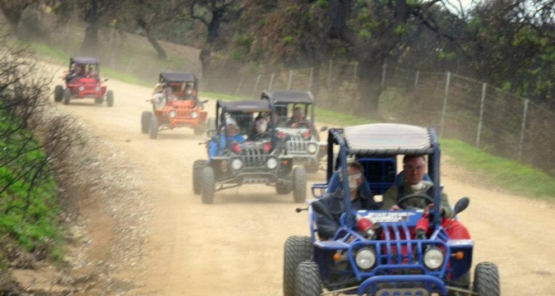 buggy safari marbella, fuengirola off road buggy tour, costa