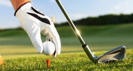golf lessons estepona, golf teacher, estepona golfing experiences